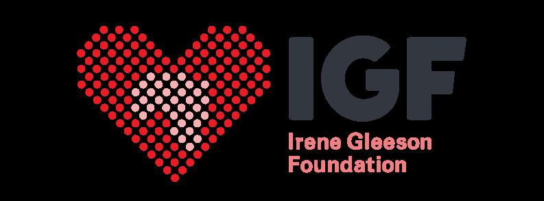 Irene Gleeson Foundation